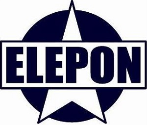 Elepon Products