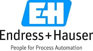 Endress+Hauser Products
