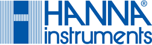 Hanna Instruments Products