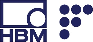 HBM Products