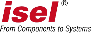 Isel Products