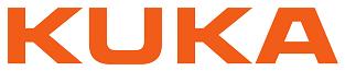Kuka Products