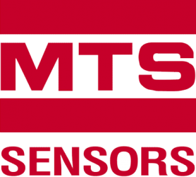 MTS Products