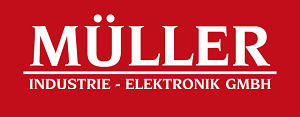 Müller Products