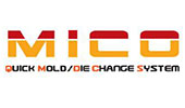 Mico Products