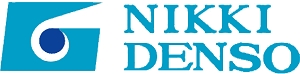 Nikki Denso Products