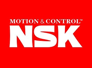 NSK Products