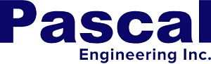 Pascal Products