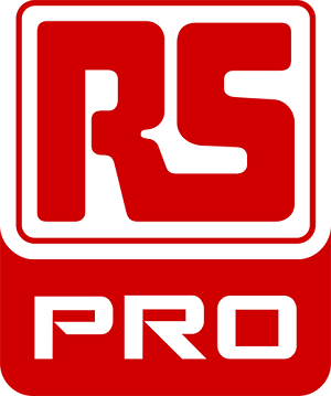 RS Pro Products