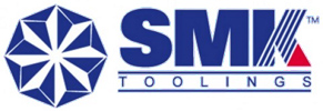 SMK Products