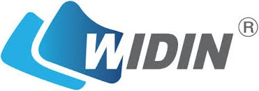 Widin Products