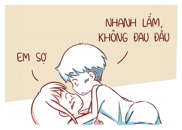 lan-dau-lam-chuyen-ay-can-chuan-bi-nhung-gi