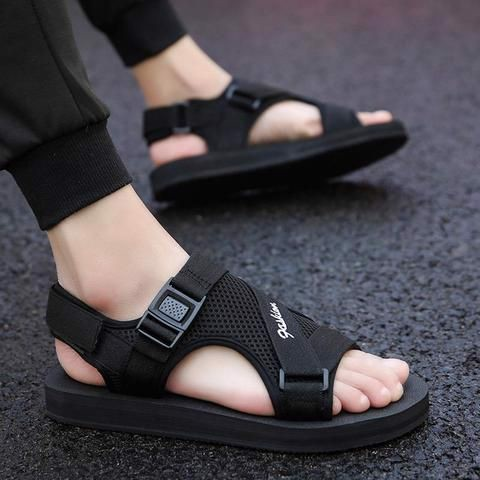 sandal_saado_blog