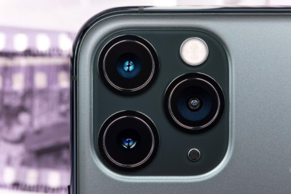 iphone-11-pro-max-256gb-quoc-te-2-sim-za-hongkong-moi-100-fullbox-chua-active-8