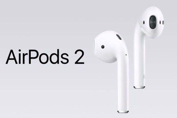 Apple-airpods-2-moi-fullbox-100-sac-co-day-1