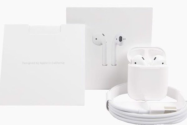 Apple-airpods-2-moi-fullbox-100-sac-co-day-2