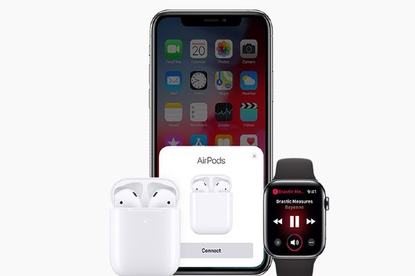 Apple-airpods-2-moi-fullbox-100-sac-co-day-6