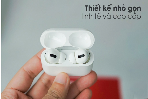 Apple-airpods-pro-moi-fullbox-100-2