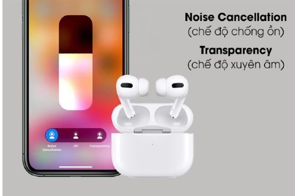Apple-airpods-pro-moi-fullbox-100-4