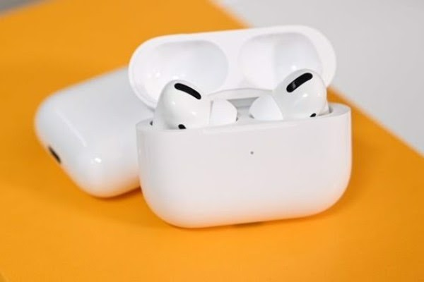 Apple-airpods-pro-moi-fullbox-100-6