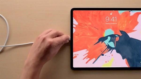 Apple-ipad-2020-lte-256gb-moi-100-fullbox-3