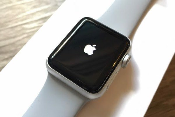 Apple-watch-series-3-lte-38mm-khung-nhom-moi-100-fullbox-7