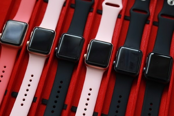 Apple-watch-series-3-lte-42mm-khung-nhom-like-new-1