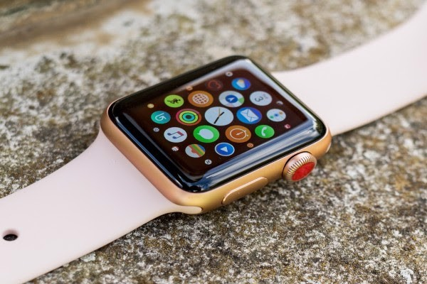 Apple-watch-series-3-lte-42mm-khung-nhom-like-new-2