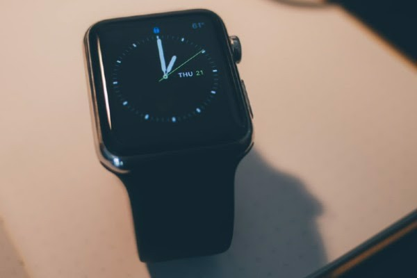 Apple-watch-series-3-lte-42mm-khung-nhom-like-new-3