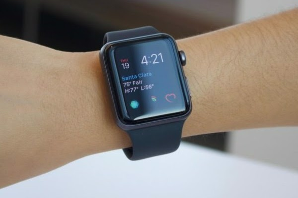 Apple-watch-series-3-lte-42mm-khung-nhom-like-new-6