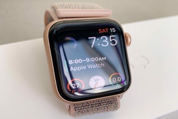Apple-watch-series-4-lte-40mm-khung-nhom-like-new-7