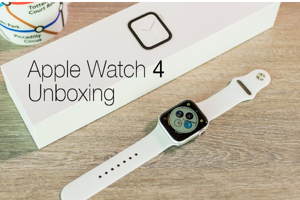 Apple-watch-series-4-lte-40mm-khung-nhom-moi-100-fullbox-1
