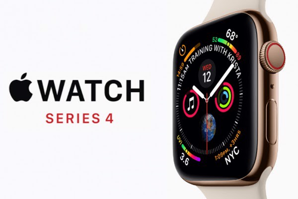 Apple-watch-series-4-lte-40mm-khung-nhom-moi-100-nobox-1
