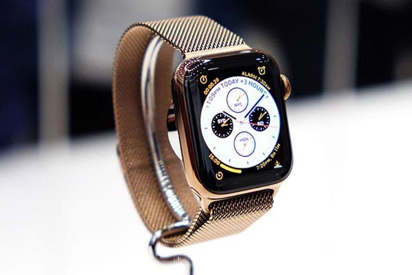 Apple-watch-series-4-lte-40mm-khung-nhom-moi-100-nobox-3