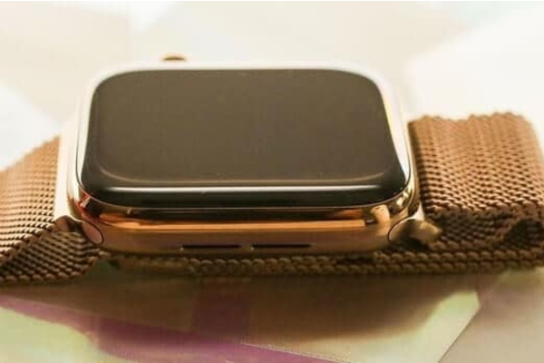 Apple-watch-series-4-lte-44mm-khung-nhom-moi-100-fullbox-7