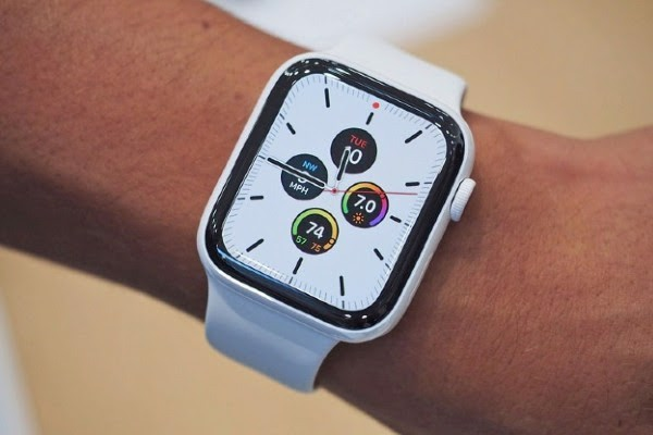 Apple-watch-series-5-lte-40mm-khung-nhom-like-new-1