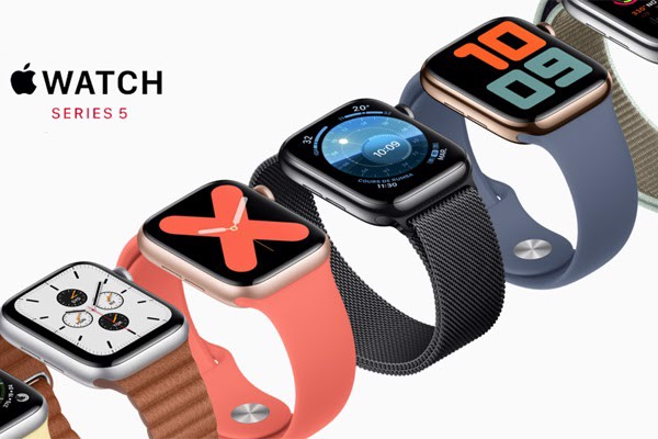 Apple-watch-series-5-lte-40mm-khung-nhom-like-new-3