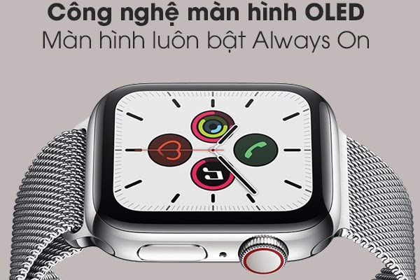 Apple-watch-series-5-lte-40mm-khung-nhom-like-new-4