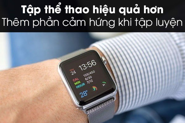 Apple-watch-series-5-lte-40mm-khung-nhom-like-new-7