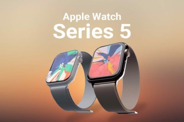 Apple-watch-series-5-lte-40mm-khung-nhom-moi-100-fullbox-1