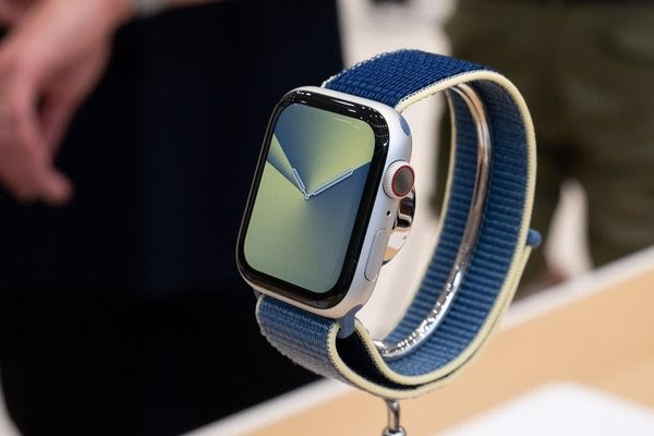 Apple-watch-series-5-lte-40mm-khung-nhom-moi-100-fullbox-3