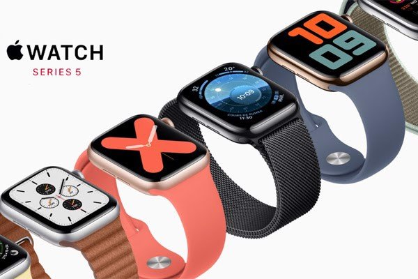 Apple-watch-series-5-lte-40mm-khung-nhom-moi-100-fullbox-4