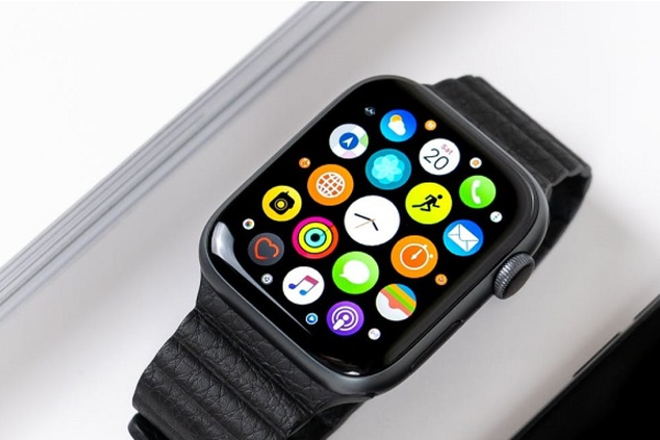 Apple-watch-series-5-lte-40mm-khung-nhom-moi-100-fullbox-5