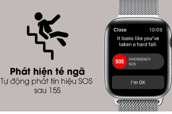Apple-watch-series-5-lte-40mm-khung-nhom-moi-100-fullbox-6
