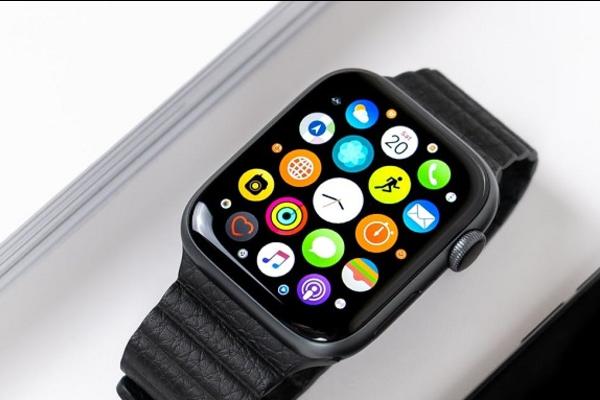Apple-watch-series-5-lte-40mm-khung-nhom-tbh-moi-100-nobox-2