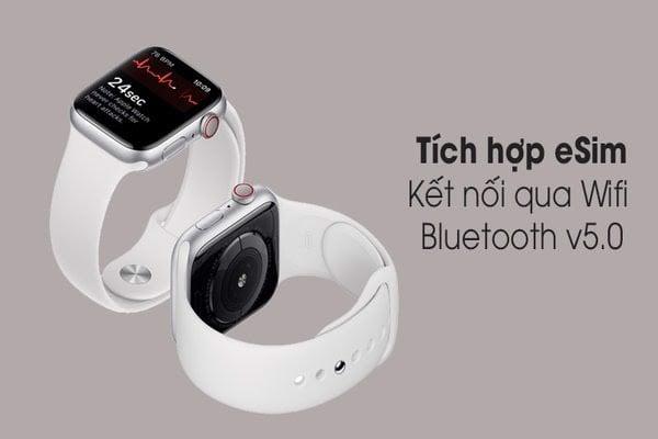 Apple-watch-series-5-lte-40mm-khung-nhom-tbh-moi-100-nobox-5