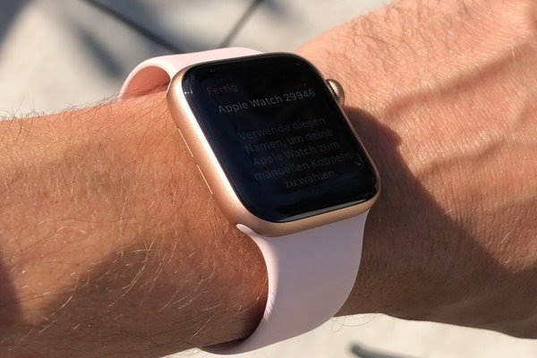 Apple-watch-series-5-lte-40mm-khung-thep-tbh-moi-100-nobox-2