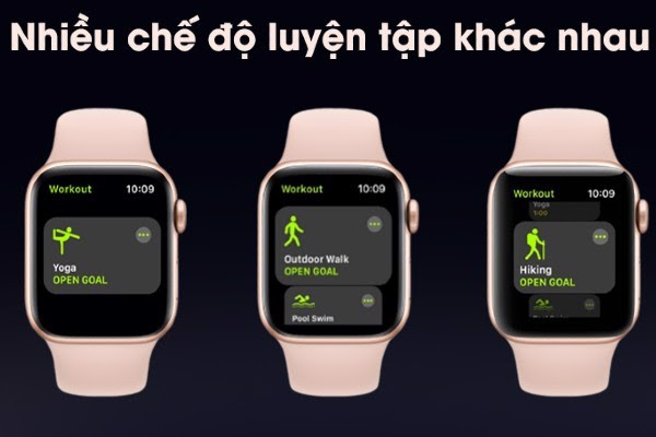 Apple-watch-series-5-lte-40mm-khung-thep-tbh-moi-100-nobox-6