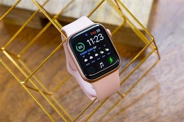 Apple-watch-series-5-lte-40mm-khung-thep-tbh-moi-100-nobox-7