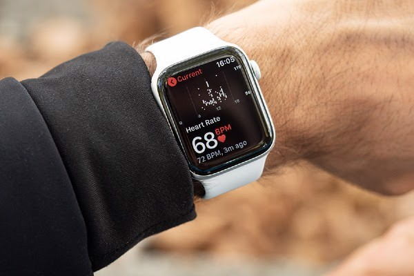 Apple-watch-series-5-lte-44mm-khung-nhom-moi-100-fullbox-6